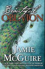 Beautiful Oblivion (Maddox Brothers)