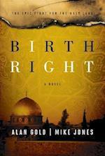 Birthright (Heritage Trilogy)