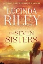 The Seven Sisters (Seven Sisters)