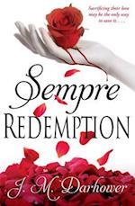 Redemption (Sempre)