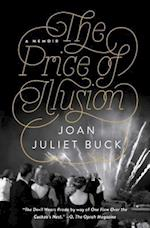 The Price of Illusion af Joan Juliet Buck