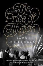 Price of Illusion af Joan Juliet Buck