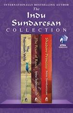 Indu Sundaresan Collection