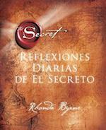 Reflexiones diarias de el secreto (Atria Espanol)