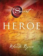 Héroe / Hero (The Secret)