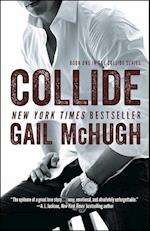 Collide (The Collide Series, nr. 1)