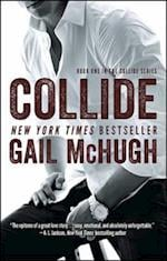 Collide (The Collide Series)
