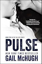 Pulse (The Collide Series, nr. 2)