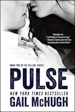 Pulse (The Collide Series)