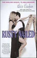 Rusty Nailed (Cocktail Series, nr. 3)