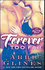 Forever Too Far (Rosemary Beach)