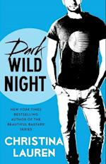 Dark Wild Night (Wild Seasons, nr. 3)