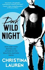 Dark Wild Night (Wild Seasons)
