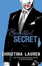 Beautiful Secret (Beautiful Series)