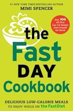 FastDay Cookbook