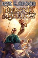 Phoenix in Shadow af Ryk E. Spoor