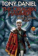 Dragon Hammer (Dragon Hammer, nr. 01)