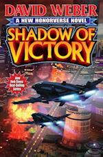 Shadow of Victory af David Weber