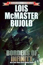 Borders of Infinity (The Vorkosigan Saga, nr. 7)