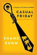 Casual Friday af Shane Kuhn
