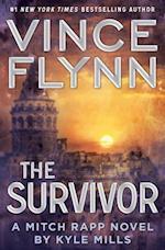 Survivor (A Mitch Rapp Novel)