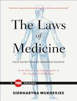 The Laws of Medicine (Ted Books)