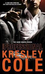 The Professional (Game Maker)