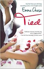Tied (The Tangled Series, nr. 4)