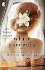 White Gardenia af Belinda Alexandra