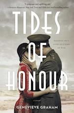 Tides of Honour af Genevieve Graham
