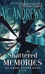 Shattered Memories (Mirror Sisters)