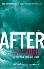 After (After Series)