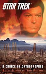 Star Trek (Star Trek The Original)