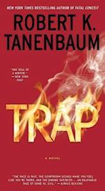 Trap (Butch Karp / Marlene Ciampi)