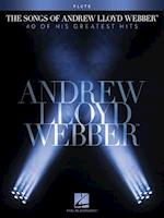 The Andrew Lloyd Webber Collection for Flute