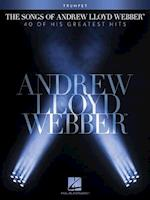 The Andrew Lloyd Webber Collection for Trumpet