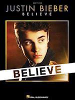 Believe (Easy Piano)