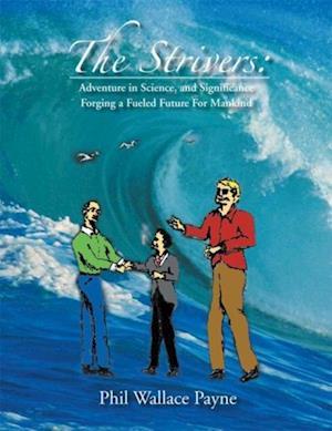 Strivers