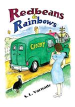Red Beans and Rainbows