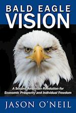 Bald Eagle Vision af Jason O'neil