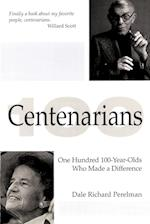 Centenarians af Dale Richard Perelman