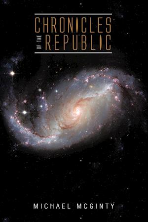 Chronicles of the Republic