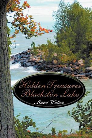 Hidden Treasures of Blackston Lake