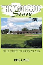 Mcgregor Story