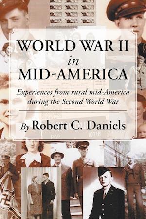 World War II in Mid-America