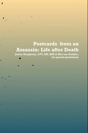 Postcards from an Assassin