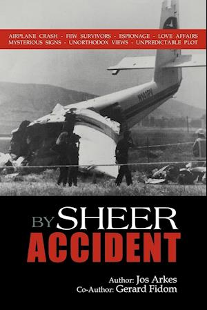 By Sheer Accident