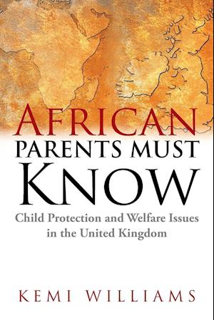 African Parents Must Know