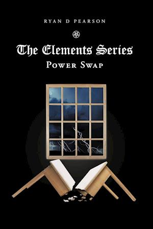 The Elements Series