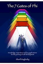 7 Gates of Phi (Progressive Human Integration)